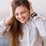Эмоции – что это и как ими управлять?