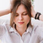 Стресс – что это и как бороться?
