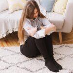 ПТСР – что это и как преодолеть?