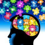 Что такое интеллект?